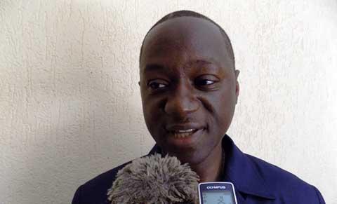 Assainissement à Ouagadougou: WaterAid propose PériSan