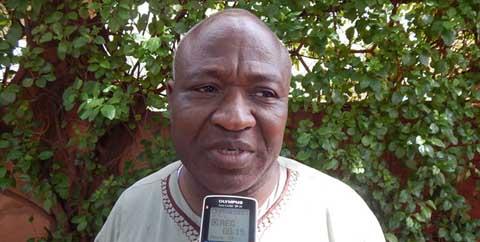 Centrales électriques de la Sonabel: des députés apprécient les installations