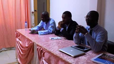 Résolution de conflits électoraux: des acteurs politiques outillés sur les textes régissant les élections