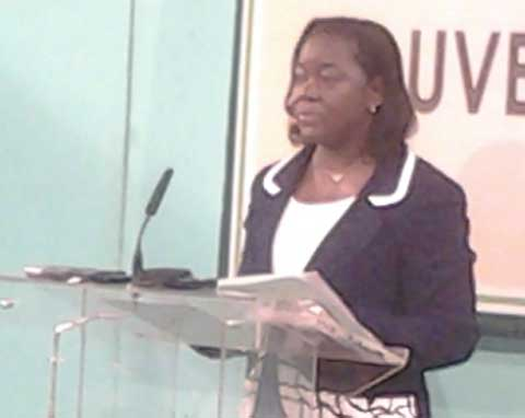 Guichet spécial d'appui à l'entreprenariat féminin: Déjà 14 milliards de besoins de financements exprimés
