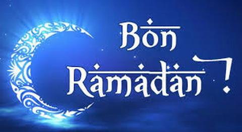 Ramadan 2014: Le Chef de file de l'opposition souhaite un excellent mois aux musulmans