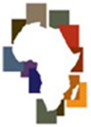 Politiques et institutions publiques en Afrique: 20% des pays ont amélioré leur environnement en 2013