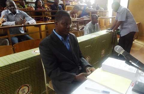 Travail agraire et Art: Docteur Ernest Bassané révèle des liens insoupçonnés