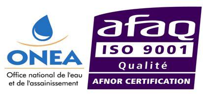 ONEA: Campagne de réactivation des abonnements suspendus  ou résiliés à Ouagadougou