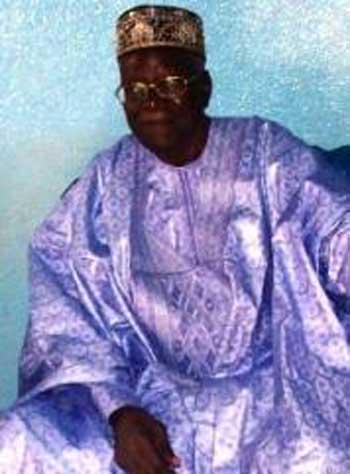 Programme des obsèques de Son Excellence Gérard Kango Ouédraogo