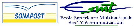 Concours d'entrée à l'ESMT de Dakar: Dépôt des dossiers du 14 juillet 2014 jusqu'au 12 août 2014 à 17 H et le test le 14 août 2014