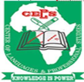 Cours d'apprentissage de la langue anglaise au Centre de Langues et des Etudes Professionnelles du Burkina (celps-burkina)