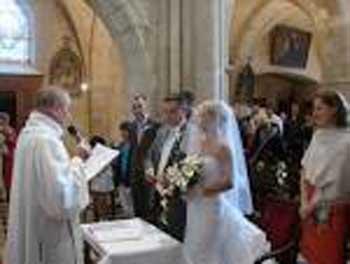 Le Plateau du week-end…: Faut-il reconnaître le mariage religieux au même titre que le mariage civil?
