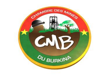 Faux recruteurs pour des emplois miniers: La Chambre des Mines appelle la population à la vigilance