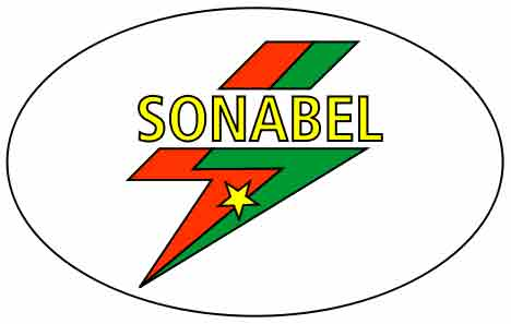 SONABEL: Les guichets CASHPOWER  seront fermés le dimanche 10 août