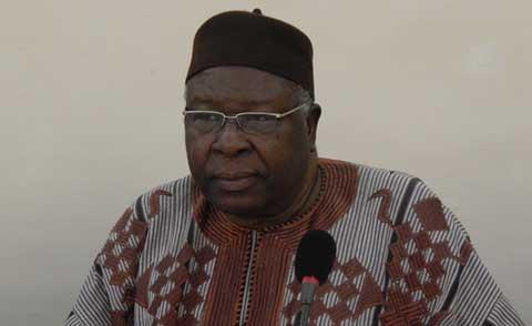 Assemblée nationale: des formations sonnent la rentrée administrative