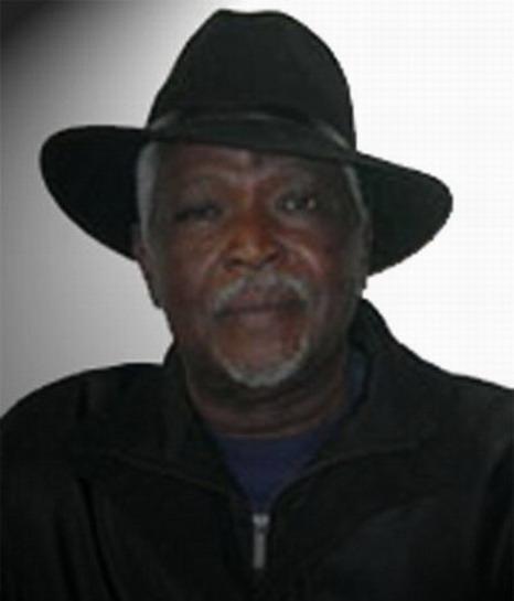 Amadou «Balaké», la voix d'or du Burkina s'est éteinte