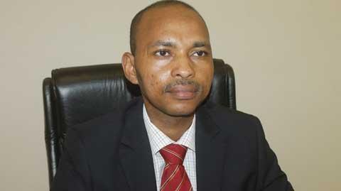 Déclaration: Le PA.RE.N dénonce la violente répression des  manifestants à Djibo