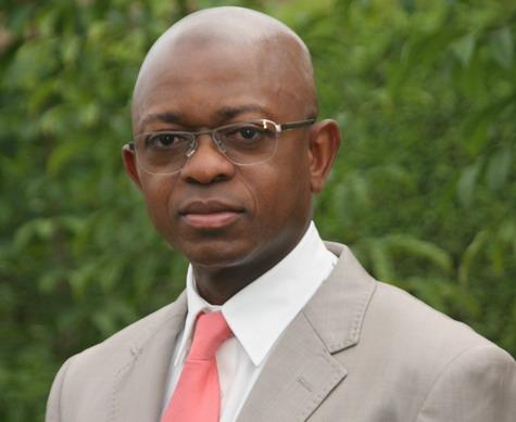 Diaspora: Décès brutal en France du docteur David Kéré