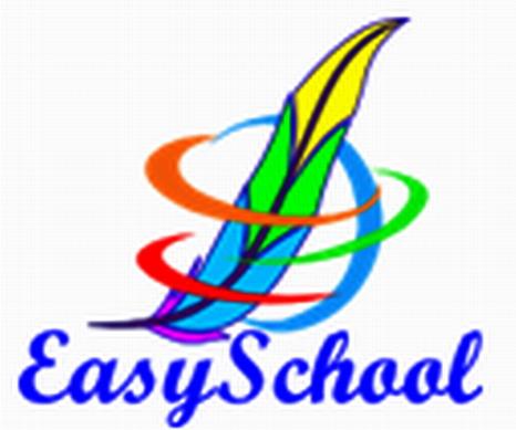 L'innovation au service de l'Éducation en Afrique avec EasySchool