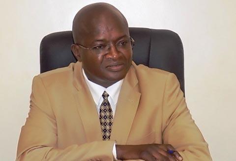 Bitumage de la route Kongoussi- Djibo: Début effectif des travaux au dernier trimestre de 2015
