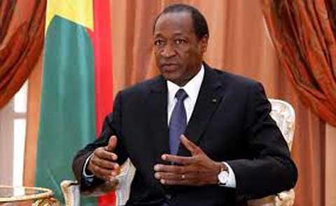 Le Président du Faso face à la majorité et à l'opposition: Le moment tant attendu! (?)