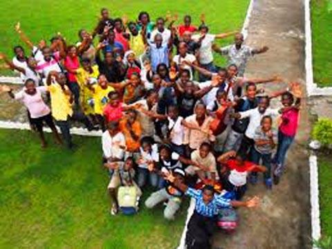 Investir dans les jeunes pour exploiter le dividende démographique en Afrique