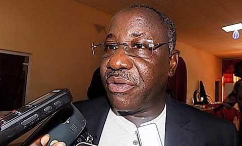 Elections complémentaires à la mairie centrale de Ouagadougou: L'UPC n'est pas candidate, le CDP demande un report