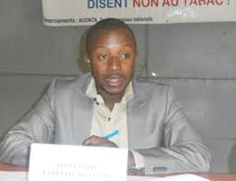 Taxation du tabac en Afrique de l'ouest: les OSC lancent une campagne de dénonciation de la ''politique meurtrière'' de British American Tobaco