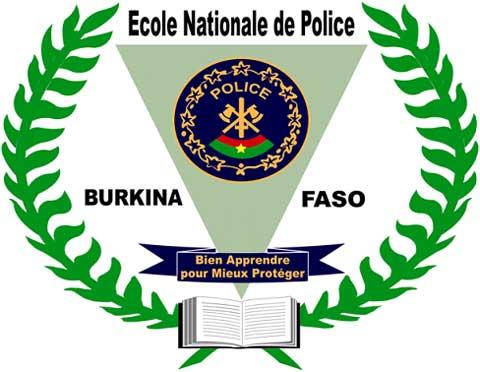 Sécurité: la police nationale recrute