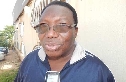 Journée mondiale du cœur: La Société de cardiologie du Burkina Faso s'investit dans la sensibilisation