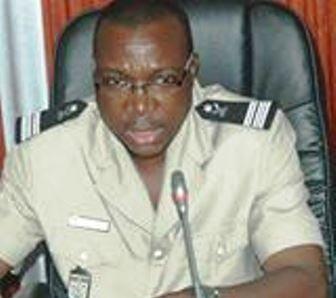 Les douanes de l'Afrique de l'Ouest  veulent des ressources humaines plus compétentes