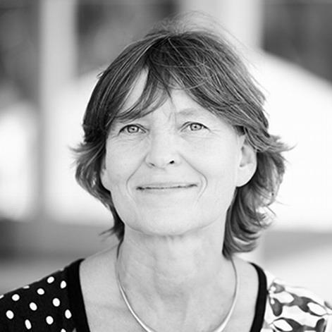 Rentrée scolaire 2014-2015: La Directrice Nationale de BØRNEfonden en appelle à l'implication dès la base des différents acteurs.