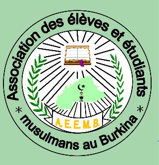 Rentrée scolaire et estudiantine: Le message du président de l'A.E.E.M.B