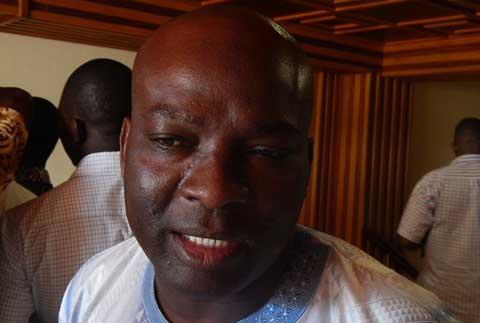Mairie de Ouagadougou: Zakaria Sawadogo retrouve son fauteuil de 2e adjoint au maire