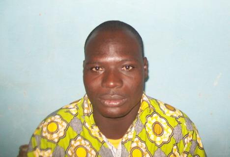Ebola: Conseils pratiques