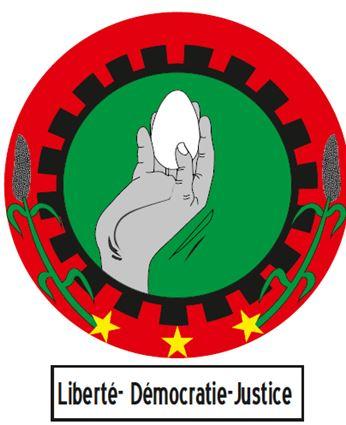 Commémoration du 15 Octobre: Me Bénéwendé Stanislas Sankara félicite les militants pour la mobilisation