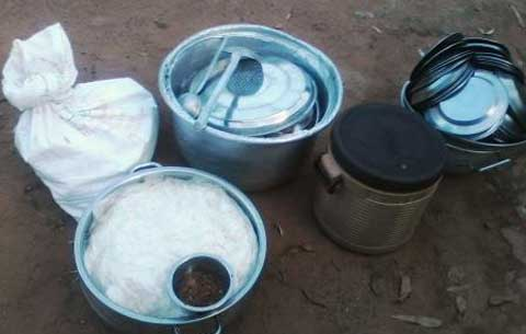 Bobo-Dioulasso: Les étudiants n'observeront plus la grève de faim comme prévu