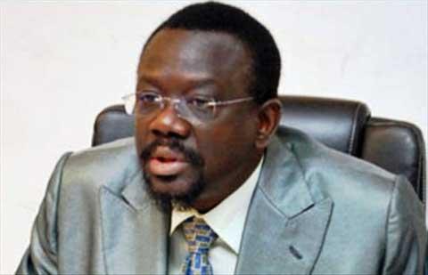 Me Bénéwendé Stanislas Sankara, président de l'UNIR/PS et du FPS: «Les Sankaristes doivent évoluer avec leur temps mais pas en se déformant»