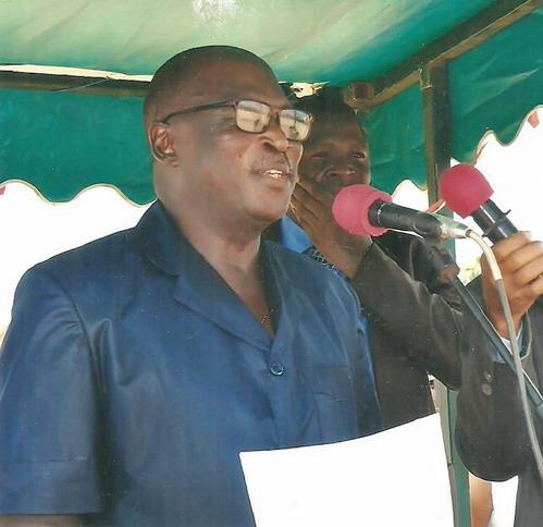 Côte d'ivoire: les opérateurs économiques burkinabè disent oui à Blaise Compaoré