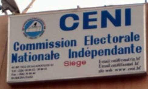 Projet de loi de révision du CODE électoral: une coalition d'OSC s'insurge contre la formulation de l'article 266 BIS