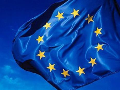 Modification constitutionnelle: L'Union européenne demande de nouveau le retrait du projet