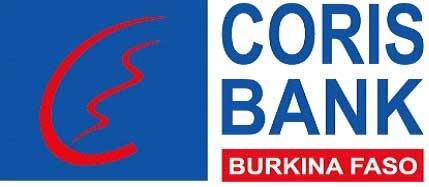 Les guichets de Coris Bank seront opérationnels dès ce lundi
