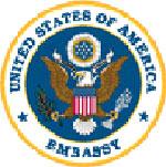 Situation nationale: les Etats-Unis se disent préoccupés par la détérioration de la situation au Burkina Faso