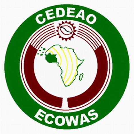 Situation au Burkina: La CEDEAO invite les forces de l'ordre à jouer leur rôle, conformément à l'esprit républicain