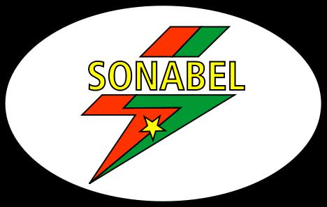 SONABEL: les numéros de depannage 80 00 11 30 (numéro gratuit) /70 42 22 34