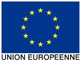 Transition au Burkina: L'Union européenne soutient pleinement l'appel de la mission conjointe UA/CEDEAO/ONU