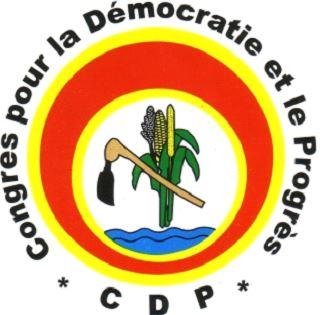 Section CDP de France exhorte les autorités de la transition à mettre en place un organe le plus consensuel