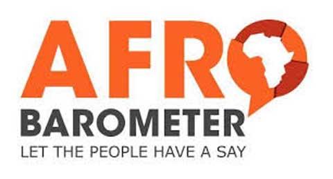 Enquêtes Afrobaromètre: Plus de six Burkinabé sur 10 rejettent le régime militaire