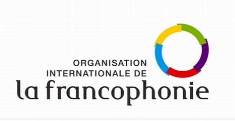 La Francophonie dépêche l'ancien Président de la République du Cap-Vert au Burkina