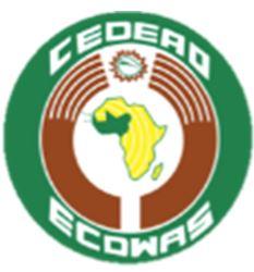 Réunion de haut niveau de la CEDEAO sur le Burkina Faso: le nom du Président de la transition se fait toujours attendre