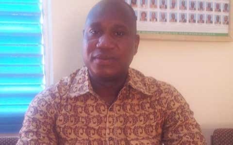 Transition politique: Des Bobolais apprécient le choix de Michel Kafando