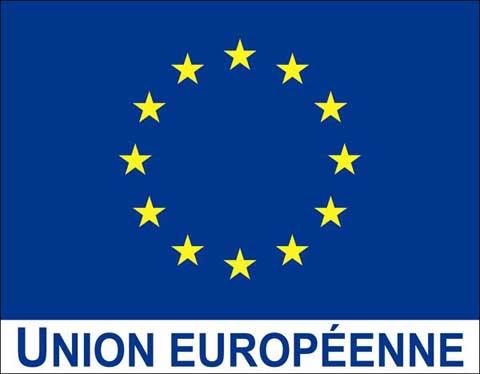 Situation nationale: l'Union européenne réaffirme sa disponibilité à travailler aux côtés du Burkina pour une sortie de crise