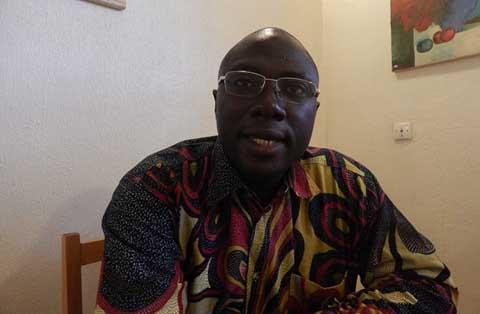 Transition politique au Burkina: L'analyse sans complaisance du Pr Séni Ouédraogo