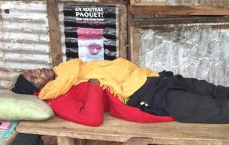 Fait divers: Un gardien retrouvé mort au nouveau marché de Banfora